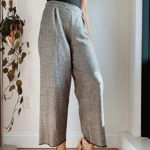 Pants - Trousers